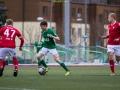 Saue JK Laagri - FC Flora U19 (14.08.17)-0184