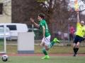 Saue JK Laagri - FC Flora U19 (14.08.17)-0186