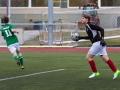 Saue JK Laagri - FC Flora U19 (14.08.17)-0190