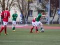 Saue JK Laagri - FC Flora U19 (14.08.17)-0191