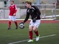 Saue JK Laagri - FC Flora U19 (14.08.17)-0198