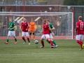 Saue JK Laagri - FC Flora U19 (14.08.17)-0204