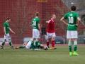 Saue JK Laagri - FC Flora U19 (14.08.17)-0207