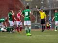 Saue JK Laagri - FC Flora U19 (14.08.17)-0209