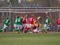 Saue JK Laagri - FC Flora U19 (14.08.17)-0220