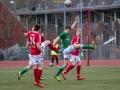 Saue JK Laagri - FC Flora U19 (14.08.17)-0223