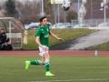 Saue JK Laagri - FC Flora U19 (14.08.17)-0226