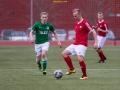 Saue JK Laagri - FC Flora U19 (14.08.17)-0233