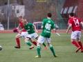 Saue JK Laagri - FC Flora U19 (14.08.17)-0235