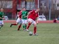 Saue JK Laagri - FC Flora U19 (14.08.17)-0237