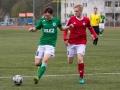 Saue JK Laagri - FC Flora U19 (14.08.17)-0243