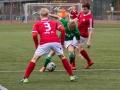 Saue JK Laagri - FC Flora U19 (14.08.17)-0244