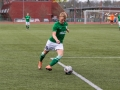 Saue JK Laagri - FC Flora U19 (14.08.17)-0246