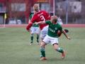 Saue JK Laagri - FC Flora U19 (14.08.17)-0249