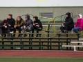 Saue JK Laagri - FC Flora U19 (14.08.17)-0260