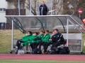 Saue JK Laagri - FC Flora U19 (14.08.17)-0262