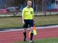Saue JK Laagri - FC Flora U19 (14.08.17)-0268