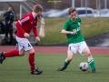 Saue JK Laagri - FC Flora U19 (14.08.17)-0276