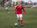 Saue JK Laagri - FC Flora U19 (14.08.17)-0282