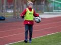 Saue JK Laagri - FC Flora U19 (14.08.17)-0283