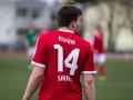Saue JK Laagri - FC Flora U19 (14.08.17)-0284