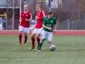 Saue JK Laagri - FC Flora U19 (14.08.17)-0286