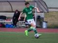 Saue JK Laagri - FC Flora U19 (14.08.17)-0291