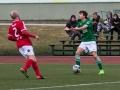 Saue JK Laagri - FC Flora U19 (14.08.17)-0292