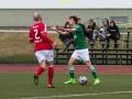 Saue JK Laagri - FC Flora U19 (14.08.17)-0293