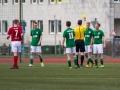 Saue JK Laagri - FC Flora U19 (14.08.17)-0300