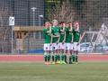 Saue JK Laagri - FC Flora U19 (14.08.17)-0303