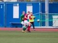 Saue JK Laagri - FC Flora U19 (14.08.17)-0306