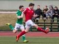 Saue JK Laagri - FC Flora U19 (14.08.17)-0311