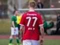 Saue JK Laagri - FC Flora U19 (14.08.17)-0317