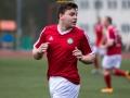 Saue JK Laagri - FC Flora U19 (14.08.17)-0326