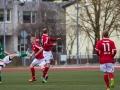 Saue JK Laagri - FC Flora U19 (14.08.17)-0330