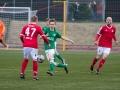 Saue JK Laagri - FC Flora U19 (14.08.17)-0352