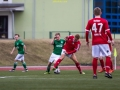 Saue JK Laagri - FC Flora U19 (14.08.17)-0358