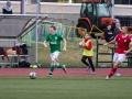 Saue JK Laagri - FC Flora U19 (14.08.17)-0363