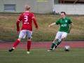 Saue JK Laagri - FC Flora U19 (14.08.17)-0366