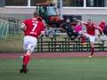 Saue JK Laagri - FC Flora U19 (14.08.17)-0374