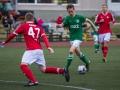 Saue JK Laagri - FC Flora U19 (14.08.17)-0378