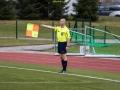 Saue JK Laagri - FC Flora U19 (14.08.17)-0381