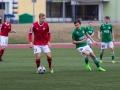 Saue JK Laagri - FC Flora U19 (14.08.17)-0393