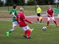 Saue JK Laagri - FC Flora U19 (14.08.17)-0398