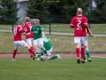 Saue JK Laagri - FC Flora U19 (14.08.17)-0400