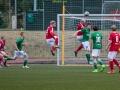 Saue JK Laagri - FC Flora U19 (14.08.17)-0403