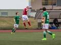 Saue JK Laagri - FC Flora U19 (14.08.17)-0404