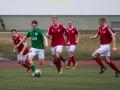 Saue JK Laagri - FC Flora U19 (14.08.17)-0406