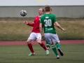Saue JK Laagri - FC Flora U19 (14.08.17)-0410